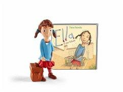 Tonie - Ella: Ella in der Schule