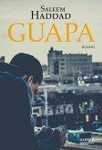 Guapa (eBook, ePUB)
