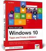 Windows 10 - Tipps und Tricks in Bildern