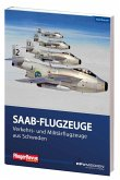 FliegerRevue kompakt 12 - Saab