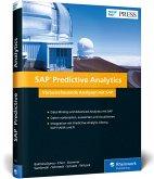 SAP Predictive Analytics