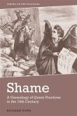 Shame: A Genealogy of Queer Practices in the 19th Century
