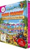 Purple Hills: Farm Frenzy - 10 Jahre Jubiläums-Fan-Box