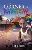 The Corner of Rainbow