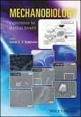 Mechanobiology (eBook, ePUB)