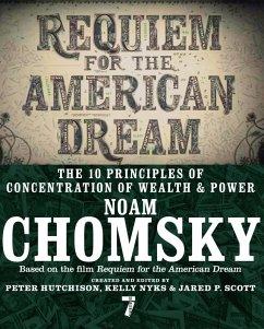 Requiem for the American Dream (eBook, ePUB) - Chomsky, Noam