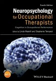 Neuropsychology for Occupational Therapists (eBook, ePUB)