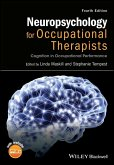 Neuropsychology for Occupational Therapists (eBook, PDF)