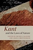 Kant and the Laws of Nature (eBook, PDF)