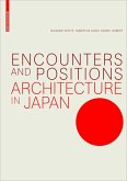 Encounters and Positions (eBook, PDF)