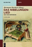 Das Nibelungenlied (eBook, PDF)