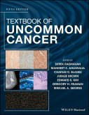 Textbook of Uncommon Cancer (eBook, PDF)