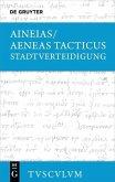 Stadtverteidigung / Poliorketika (eBook, PDF)