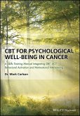 CBT for Psychological Well-Being in Cancer (eBook, ePUB)