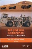 Oil and Gas Exploration (eBook, PDF)