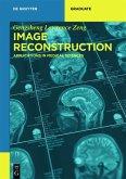 Image Reconstruction (eBook, PDF)