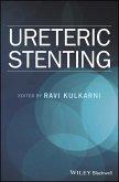 Ureteric Stenting (eBook, ePUB)