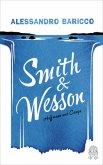 Smith & Wesson (Mängelexemplar)