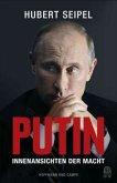 Putin (Mängelexemplar)