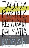 Restaurant Dalmatia (Mängelexemplar)