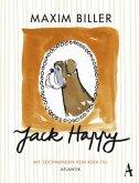 Jack Happy (Mängelexemplar)