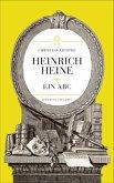 Heinrich Heine (Mängelexemplar)