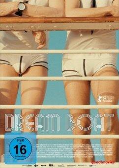Dream Boat - Dokumentation