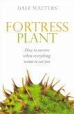 Fortress Plant (eBook, ePUB)
