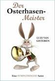 Der Osterhasen-Meister (eBook, ePUB)