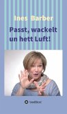 Passt, wackelt un hett Luft! (eBook, ePUB)