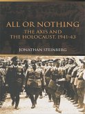All or Nothing (eBook, ePUB)
