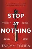 Stop At Nothing (eBook, ePUB)