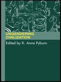 Ungendering Civilization (eBook, ePUB)