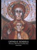Catholic Schools (eBook, ePUB)