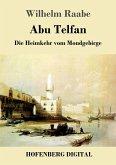 Abu Telfan (eBook, ePUB)