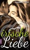 Irische Liebe (eBook, ePUB)