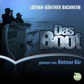 Das Boot (MP3-Download)