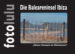 Die Baleareninsel Ibiza (eBook, ePUB)