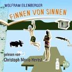 Finnen von Sinnen (MP3-Download)