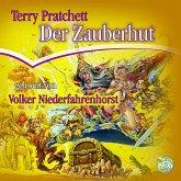Der Zauberhut (MP3-Download)