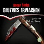 Blutiges Erwachen (MP3-Download)