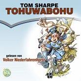 Tohuwabohu (MP3-Download)