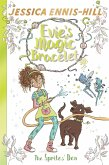 Evie's Magic Bracelet: The Sprites' Den