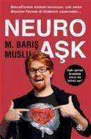 Neuro Ask