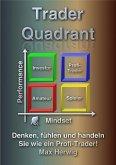 TraderQuadrant (eBook, ePUB)