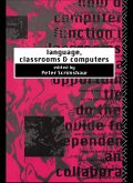 Language, Classrooms and Computers (eBook, ePUB)