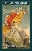 The Tin Princess: A Sally Lockhart Mystery (eBook, ePUB)