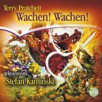 Wachen! Wachen! (MP3-Download)