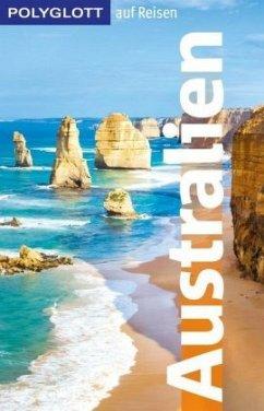 POLYGLOTT auf Reisen Australien - Fuchs, Don