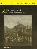 The Market (eBook, ePUB)